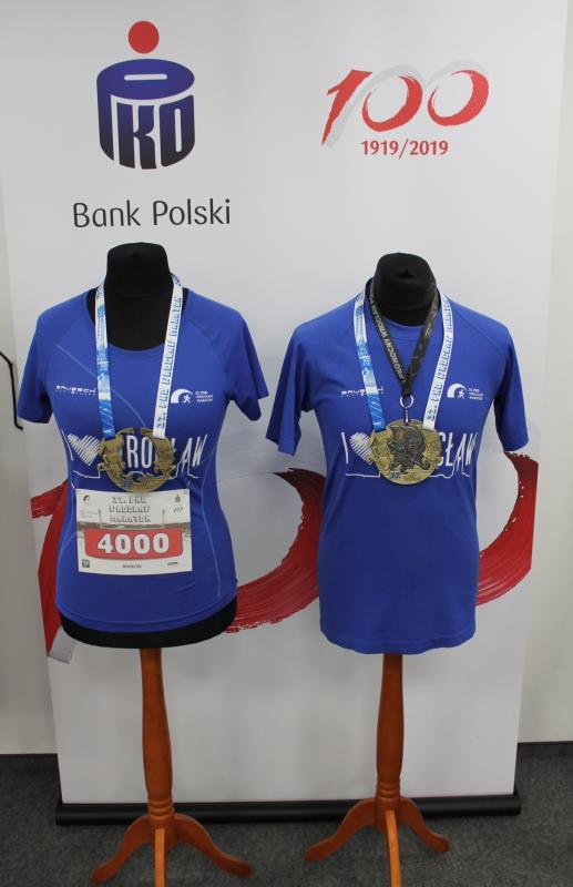 37. PKO Wrocław Maraton