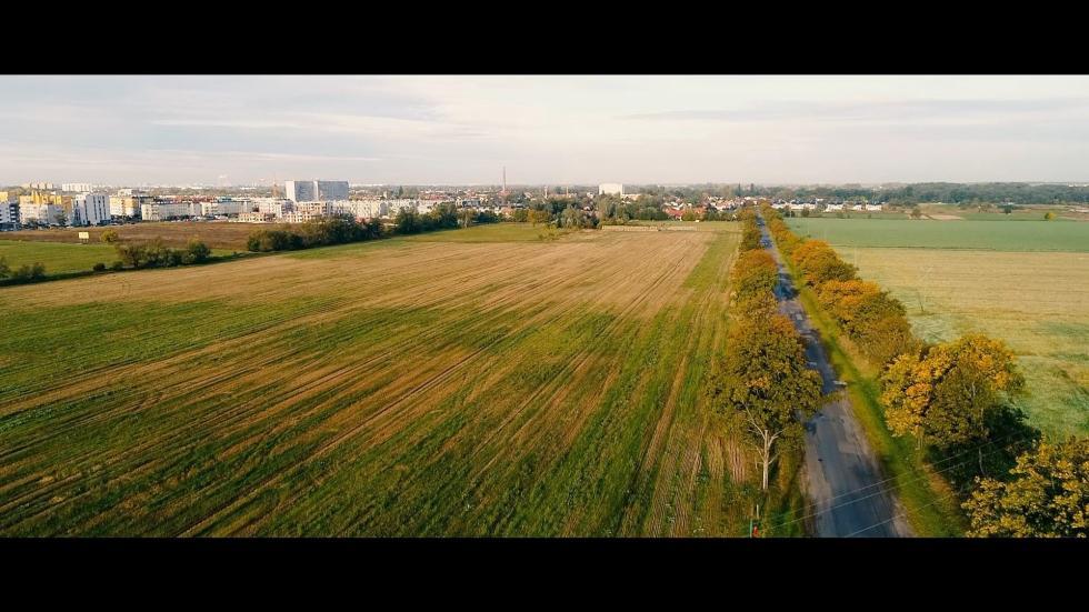 Mieszkanie Plus weWrocławiu – kto zaprojektuje tysiąc mieszkań przy ulicy Zatorskiej?
