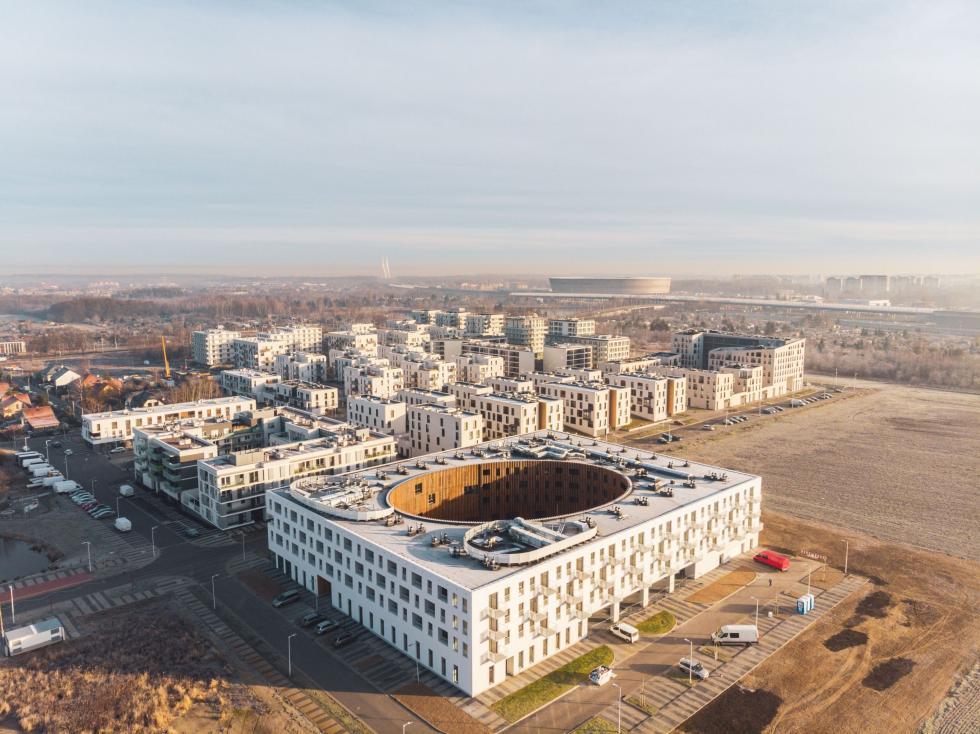 TBS Wrocław wprowadza nowe kryteria wynajmu mieszkań